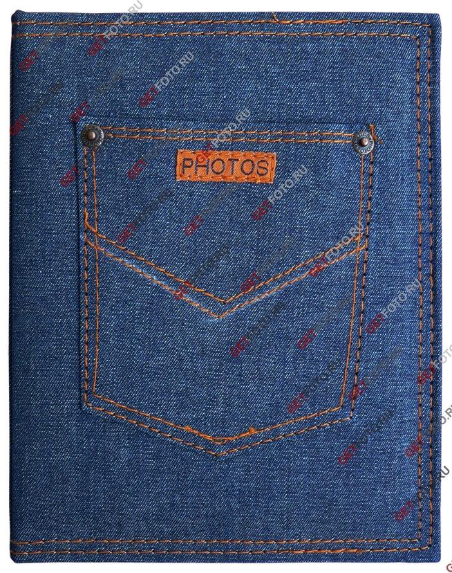 1000 идей на тему рваные джинсы в pinterest уличные