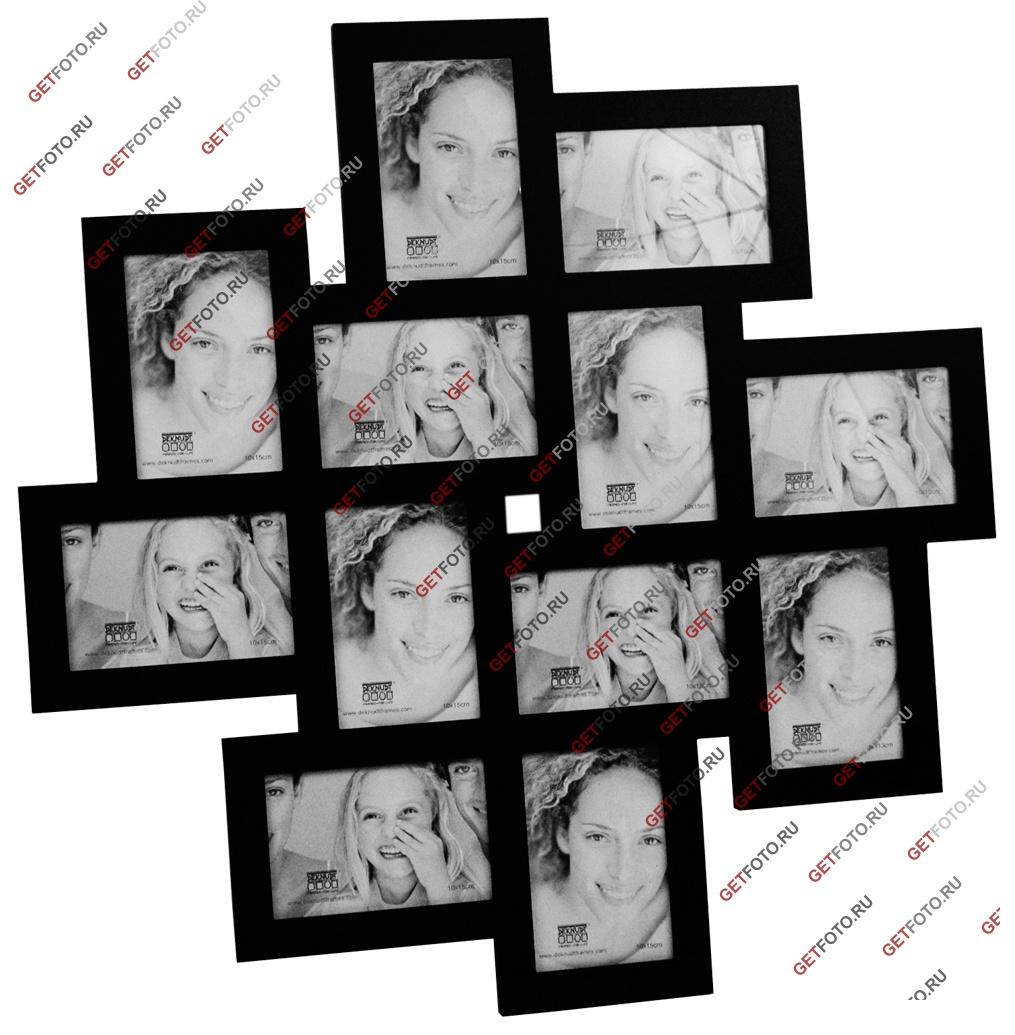 Деревянная настенная фоторамка для 12 ...: www.getfoto.ru/catalog/?to=catalog&action=desc&id=2114