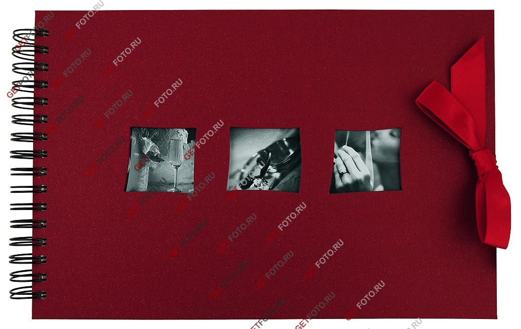 фотоальбом для фото 15х21 купить