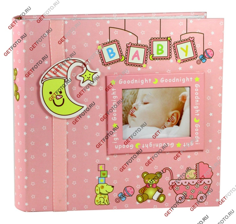 крючком: для новорожденных