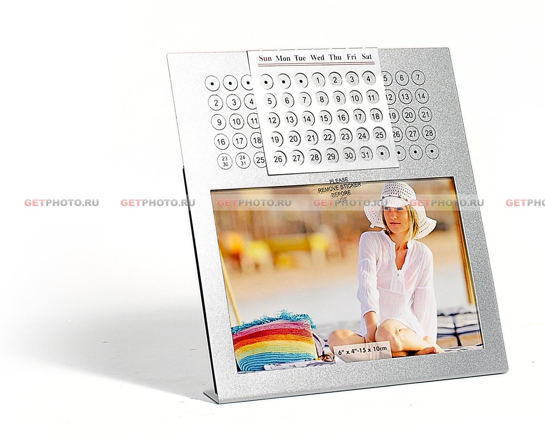 календарь рамки для фотографий i