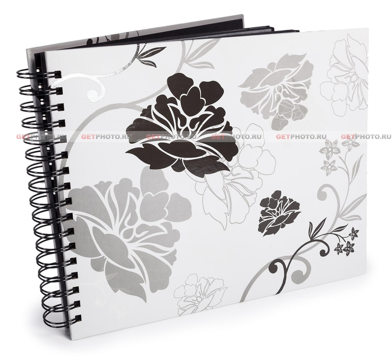 Альбомы для фотографий с бумажными листами своими руками: http://vk363.ru/albomy-dlya-fotografiy-s-bumazhnymi-listami-svoimi/