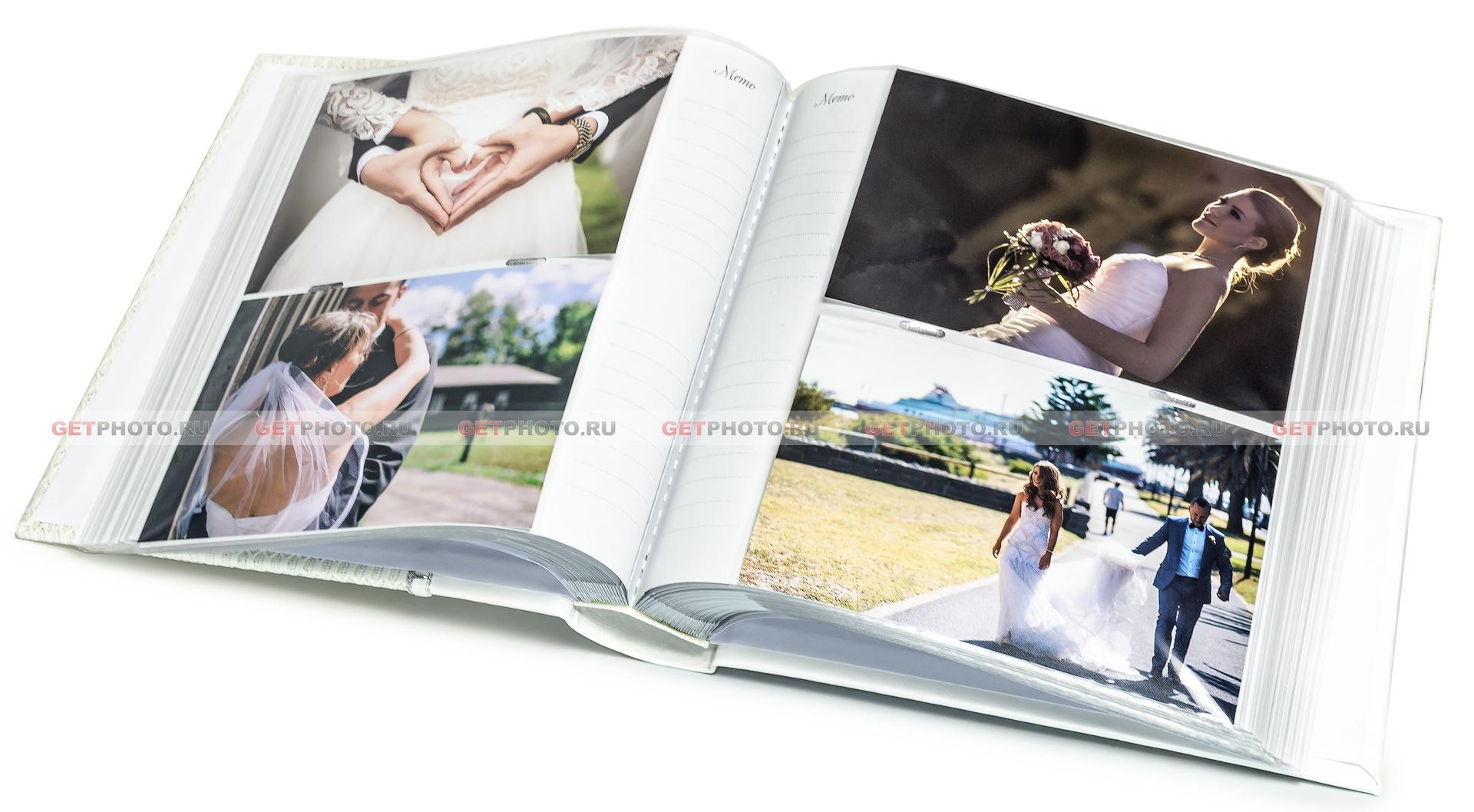 Хоф альбомы для фотографий работа фото моделью на дому
