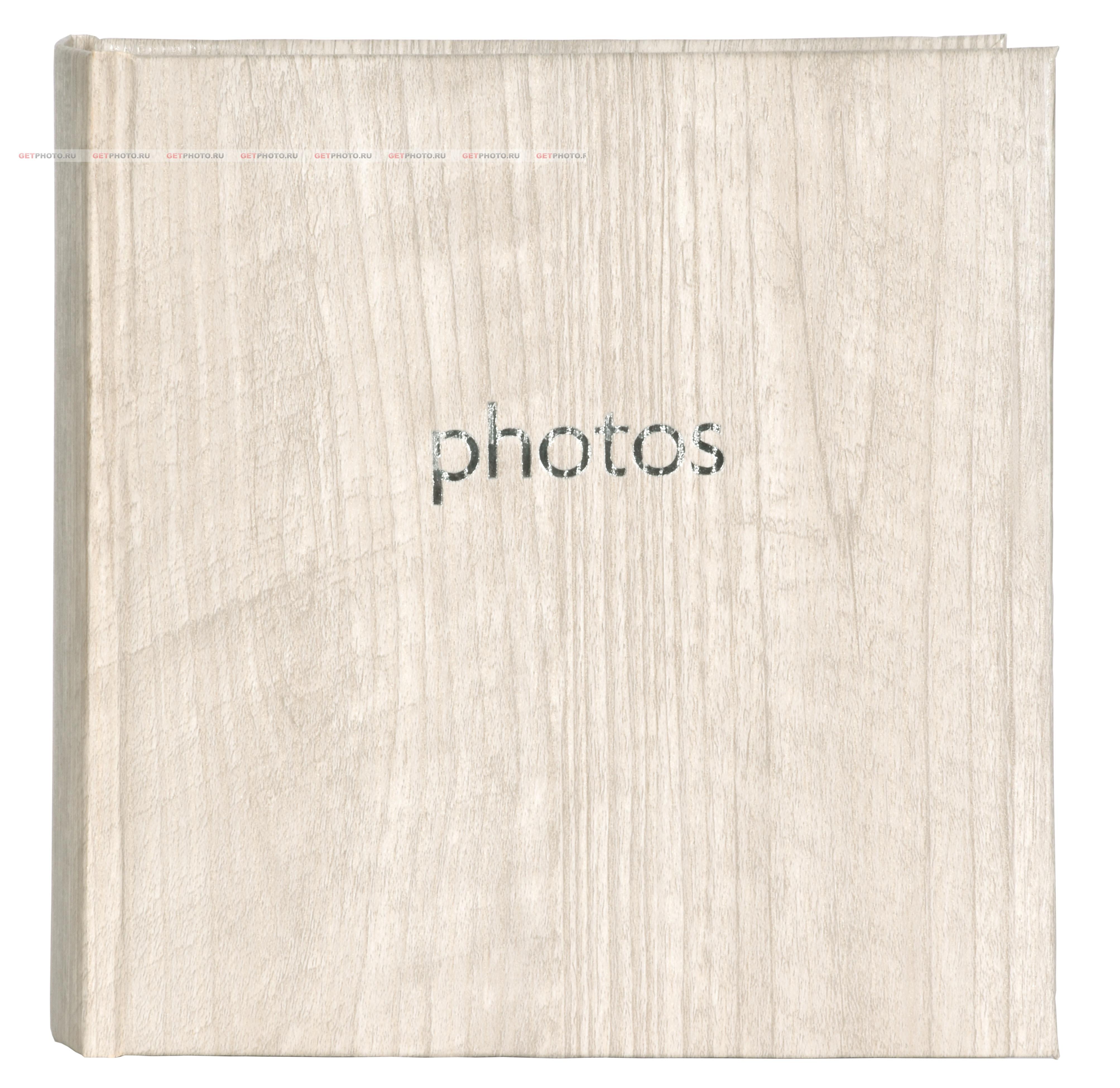 Альбом для фотографий светлый работа в инта